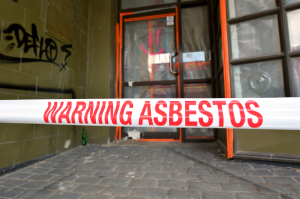 Asbestos Myths in the Home